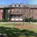 Building :: University of North Carolina Wilmington