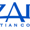 OZARK CHRISTIAN COLLEGE logo :: Ozark Christian College
