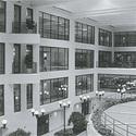 Building :: Phillips Beth Israel School of Nursing