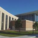 College Campus :: San Jacinto College: North