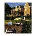 Campus Building :: North Carolina Wesleyan College