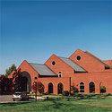 North Carolina School of the Arts :: University of North Carolina School of the Arts