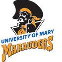 umary :: University of Mary