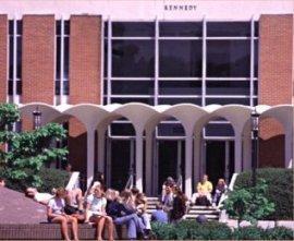 University of North Carolina at Charlotte :: University of North Carolina at Charlotte