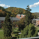 Campus :: Lock Haven University
