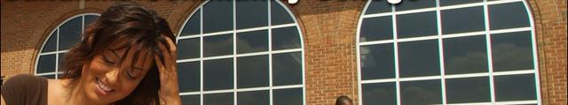 school :: Sandhills Community College