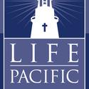 logo :: Life Pacific College