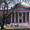 Morehead Planetarium :: University of North Carolina at Chapel Hill