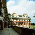 College building :: University of North Carolina at Asheville