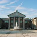 Hargray building :: University of South Carolina-Beaufort