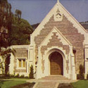 Hills Chapel :: American Baptist Seminary of the West