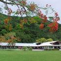 College Campus :: American Samoa Community College