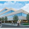 University Building :: Argosy University-Phoenix