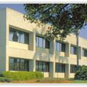 University Building Sibe View :: Argosy University-Tampa