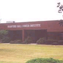 Campus :: Branford Hall Career Institute-Windsor Campus
