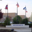 Union Campus :: Southwest Tennessee Community College