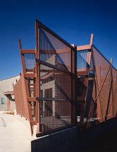 Conference center :: California State University-Dominguez Hills