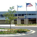 campus :: Central Technology Center