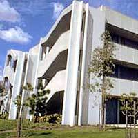 campus 1 :: Cerritos College