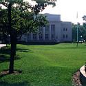 Memorial Hall :: Brandman University