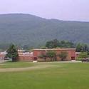Campus :: Charles H McCann Technical School
