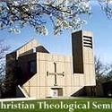 Building :: Christian Theological Seminary
