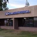 College Entrance :: College America-Flagstaff