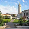 Memorial glade :: University of California-Berkeley