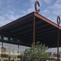 Entrance :: Coyne College