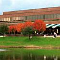 Campus :: Dallas County Community College District