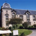 College Campus :: Cardean University