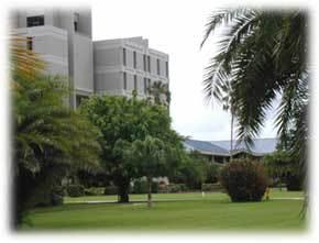 campus :: ATA Career Education
