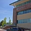 Engineering institute :: University of California-San Diego