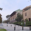 University Center :: University of California-San Diego
