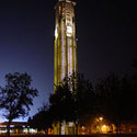 Bell Tower :: University of California-Riverside