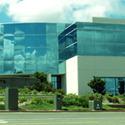College Building :: The Art Institute of California-Argosy University San Diego