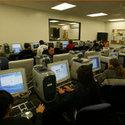 Computer lab :: The Art Institute of California-Argosy University San Diego