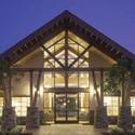 John Stuart Rogers Faculty Development Center :: California State University-Stanislaus