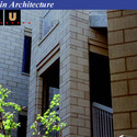 Professional School Building :: California State University-Stanislaus