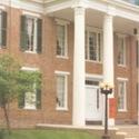 College campus :: Houston Allied Health Careers Inc