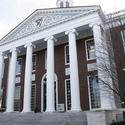 Building :: Hunter Business School