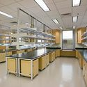 Natural science building :: University of California-Irvine
