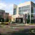Campus :: Hyperlearning Technologies Inc