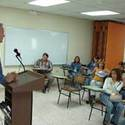 Class :: ICPR Junior College-Mayaguez