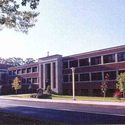 Study centre :: IHM Health Studies Center