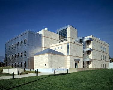 college :: California Institute of Technology