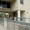 Faculty office :: California Polytechnic State University-San Luis Obispo