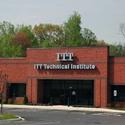 Institute :: ITT Technical Institute-Owings Mills