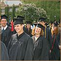 Higher education :: ITT Technical Institute-Spokane Valley