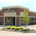 campus :: ITT Technical Institute-Warrensville Heights